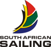 South African Sailing